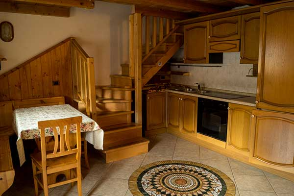 appartamenti touring livigno apartment plan sala