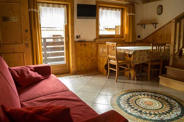 appartamenti touring livigno apartment plan salan